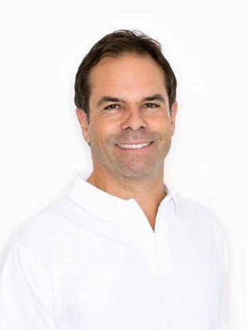 Daniel Schaefer Daniel Schaefer Dentist Dr med dent Daniel Schaefer