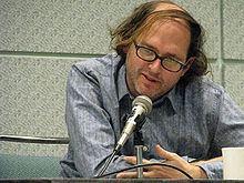 Daniel Waters (screenwriter) httpsuploadwikimediaorgwikipediacommonsthu