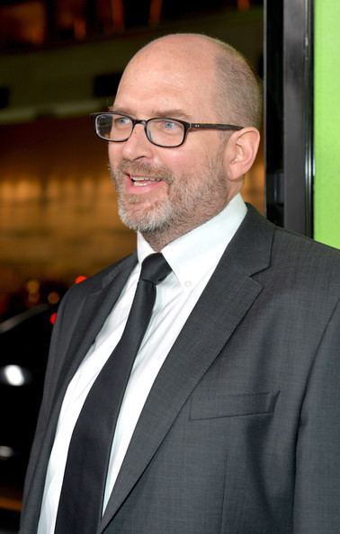 Daniel Waters (screenwriter) Daniel Waters screenwriter