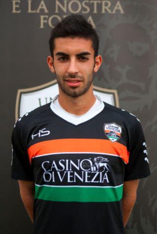 Daniele Giorico wwwtuttocalciatorinetfotocalciatoriGioricopng