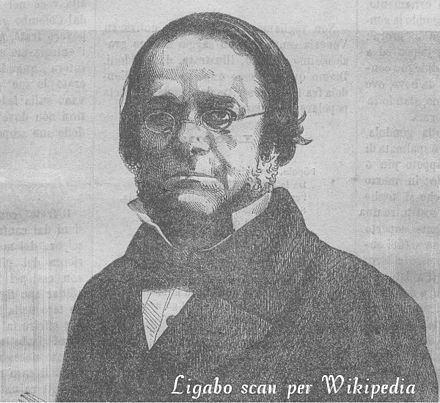 Daniele Manin Daniele Manin Wikiwand