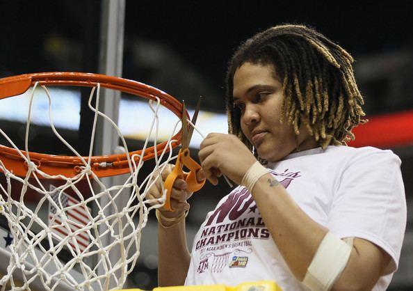 Danielle Adams Danielle Adams Pictures NCAA Women39s Basketball