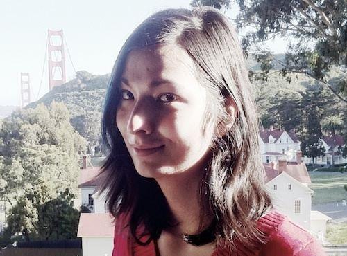 Danielle Fong Danielle Fong Wikipedia