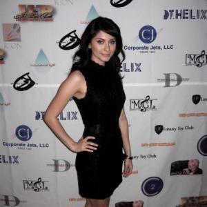 Danielle Keaton Danielle Keaton Net Worth Bio 2017 Wiki REVISED Richest