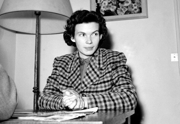 Danielle Mitterrand Danielle Mitterrand est morte