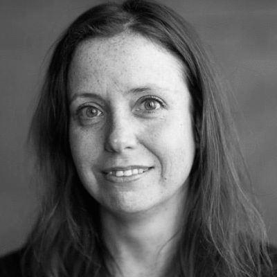 Danielle Nierenberg headshotjpg