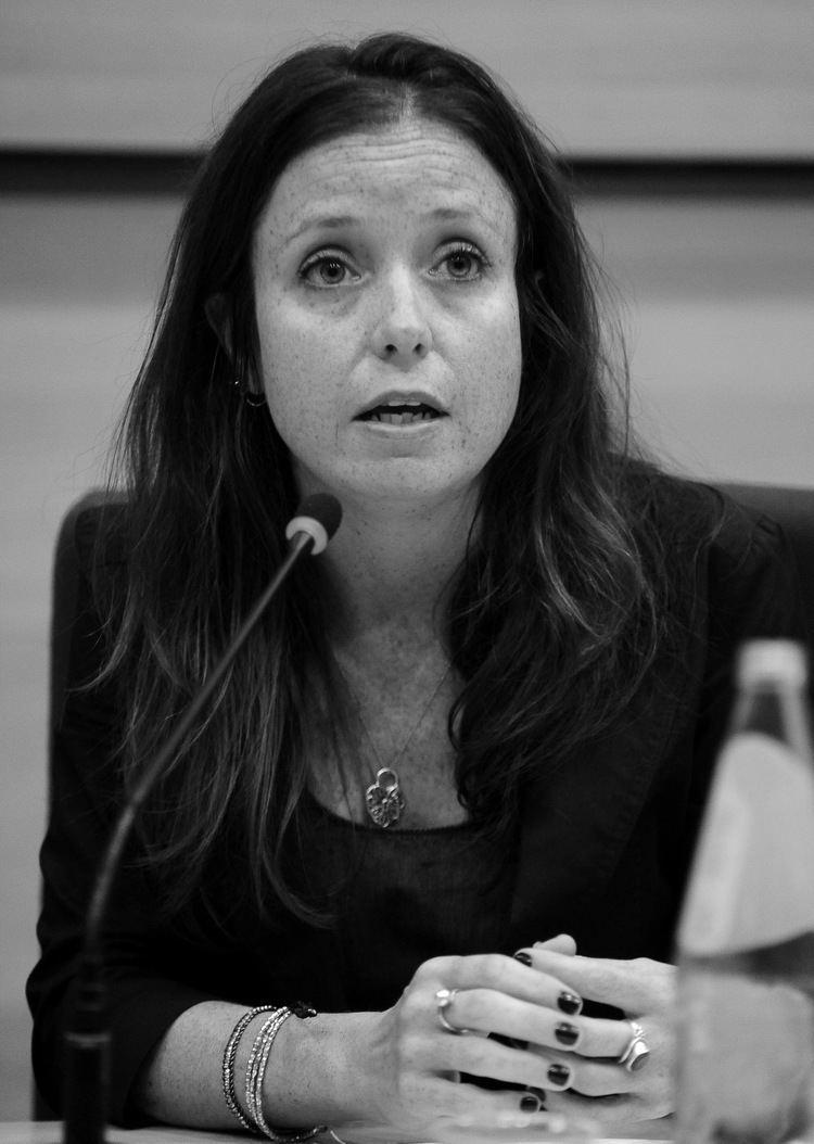 Danielle Nierenberg httpsuploadwikimediaorgwikipediacommons33