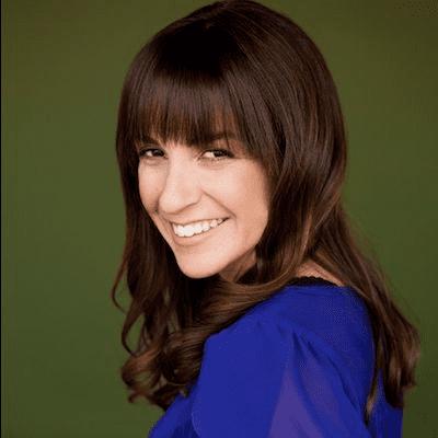 Danielle Schneider Danielle Schneider