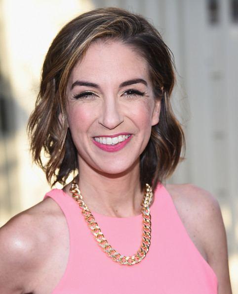 Danielle Schneider Danielle Schneider Pictures 39The Hotwives of Atlanta