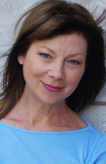 Danielle Schneider Luc Myrecom