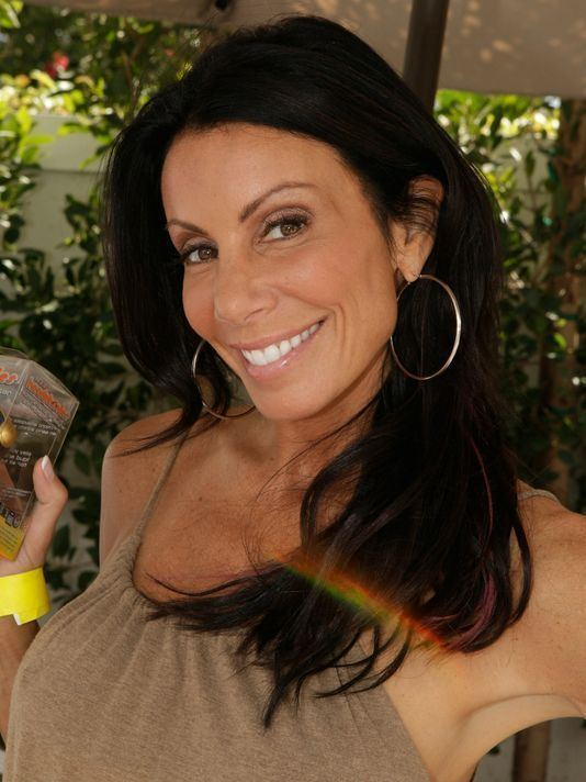 Danielle Staub Report Danielle Staub returning to 39Real Housewives39
