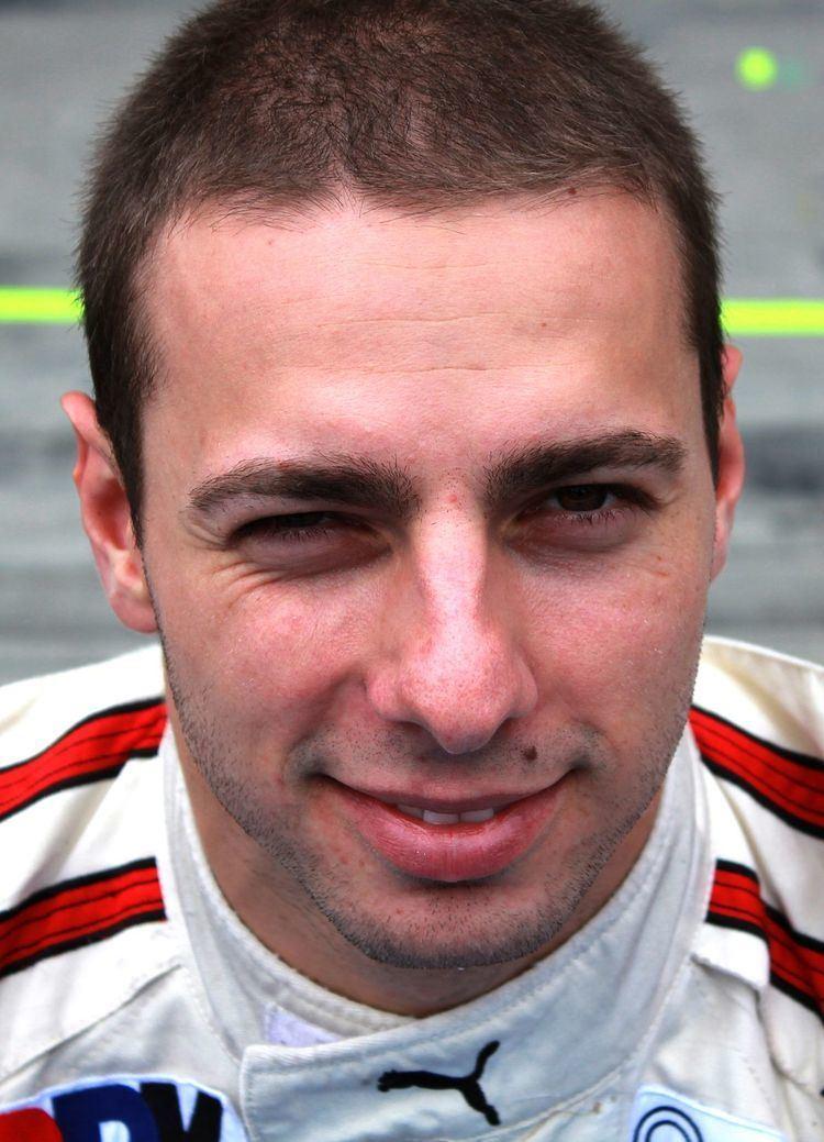 Daniil Move Daniil Move Wikipedia