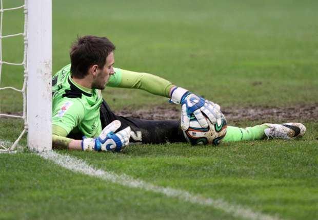 Danijel Zagorac Split Dinamo Danijel Zagorac Goalcom