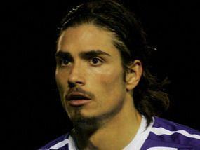 Daniël de Ridder Daniel De Ridder to Wigan play me or let me go Football Sport