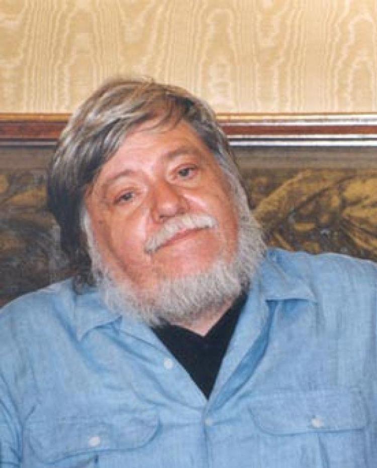 Danilo Mainardi Giorgio Celli e Danilo Mainardi alla libreria Lovat di