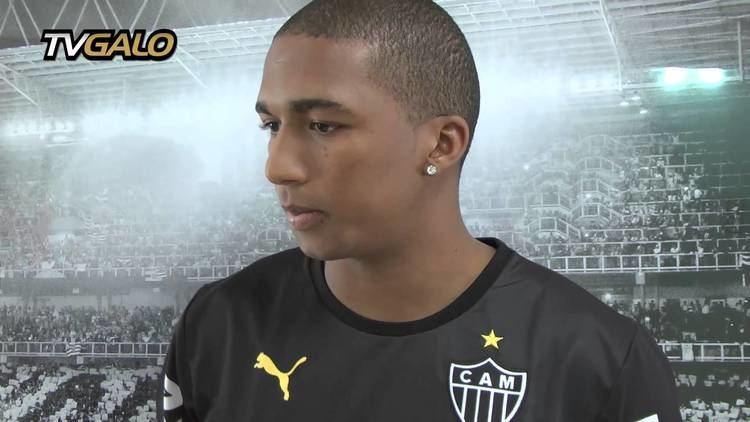 Danilo Pires 12012015 BatePapo Danilo Pires YouTube
