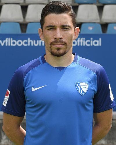 Danilo Soares sweltsportnetbilderspielergross167310jpg