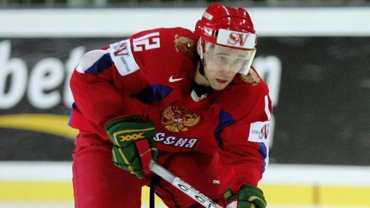 Danis Zaripov Zaripov declared immediately eligible to play in NHL NHLcom