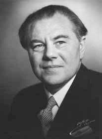 Danish Folketing election, 1945