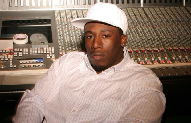Danja (record producer) Danja Tells All The Stories Behind His Biggest Hits Complex