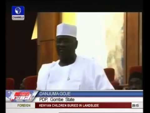 Danladi Abdullahi Sankara Danladi Abdullahi Sankara on Wikinow News Videos Facts