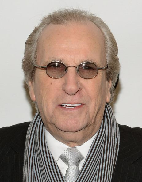 Danny Aiello Danny Aiello Photos Photos Amy Winehouse Foundation Inspiration