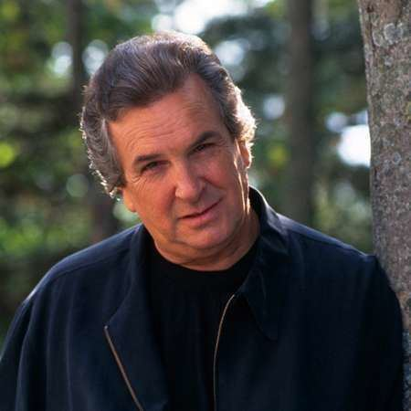 Danny Aiello Danny Aiello Bio married net worth wiki