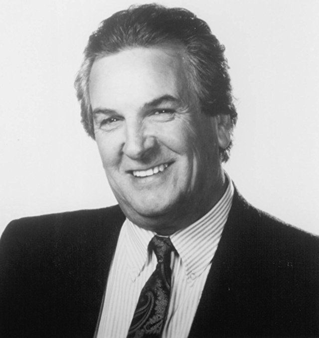 Danny Aiello Pictures amp Photos of Danny Aiello IMDb