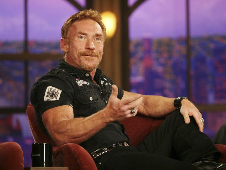 Danny Bonaduce Danny Bonaduce Official Site The Place to See for News