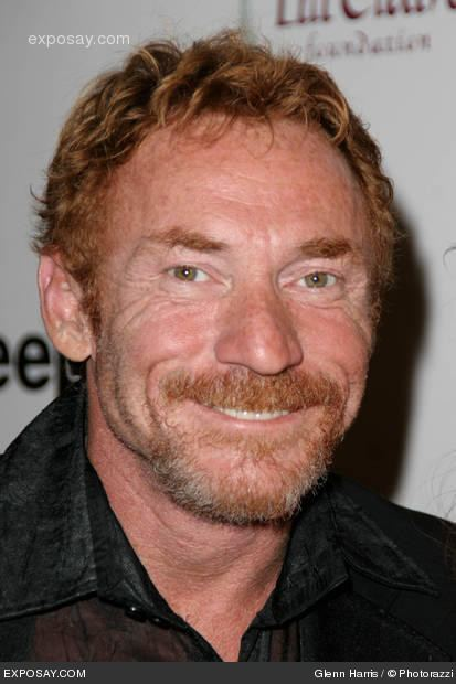 Danny bonaduce mother, pichairypussy
