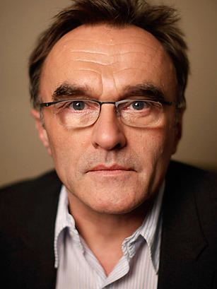 Danny Boyle Danny Boyle 2012 TIME 100 Poll Vote for Nominees Now
