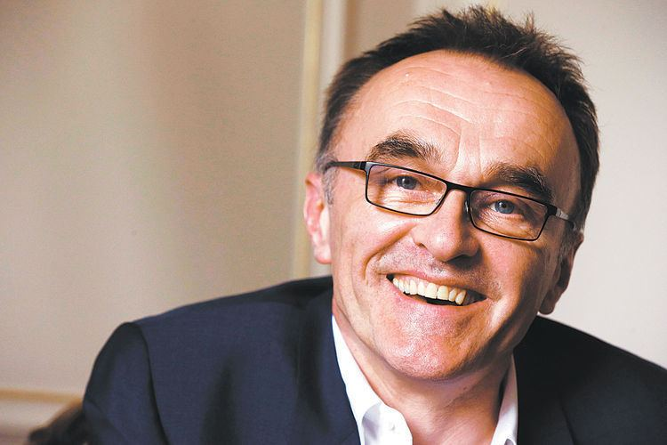 Danny Boyle Danny Boyle Confirms Shooting Schedule for 39Trainspotting