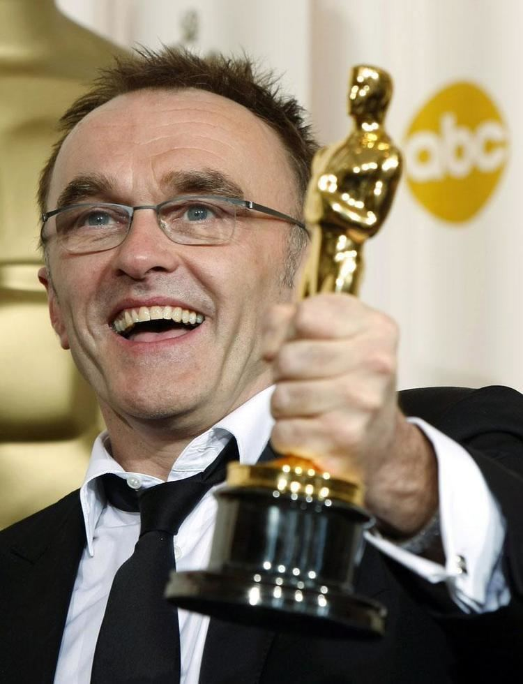 Danny Boyle Danny Boyle to direct WWII miniseries Den of Geek
