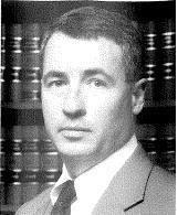 Danny C. Reeves httpsuploadwikimediaorgwikipediacommonsee
