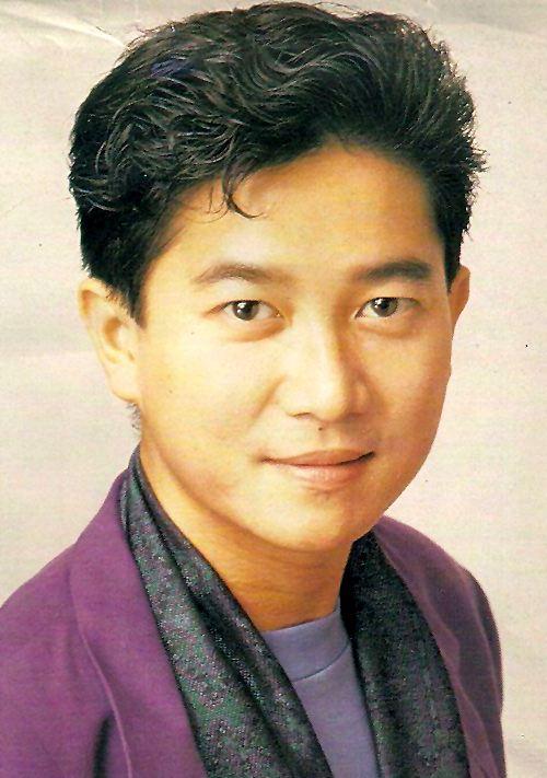 Danny Chan Danny Chan Bakkeung 7 September 1958 25 October 1993