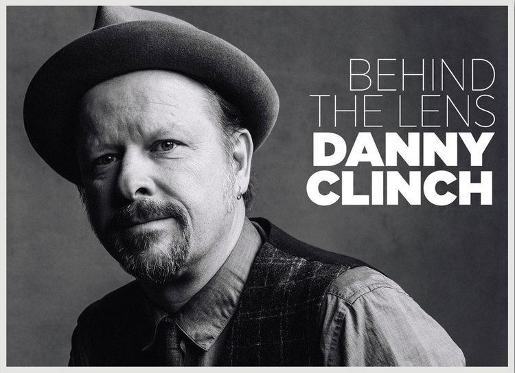 Danny Clinch Danny Clinch Behind the Lens Pictures Rolling Stone