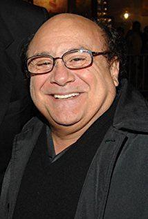 Danny DeVito Danny DeVito IMDb
