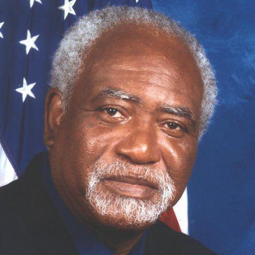Danny K. Davis Danny Davis39 Political Summary The Voter39s Self Defense