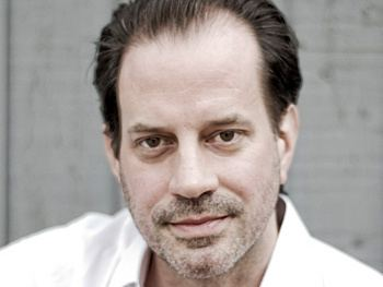 Danny Mastrogiorgio Danny Mastrogiorgio Biography Broadwaycom
