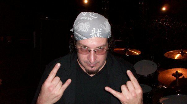 Danny Miranda wwwmetalarchivescomimages482048209artist