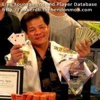 Danny Nguyen pokerdbthehendonmobcompicturesDannyNguyenjpg
