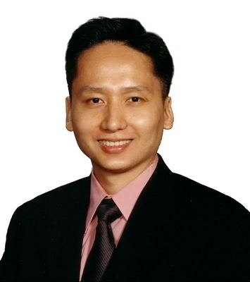 Danny Nguyen Danny Nguyen DDS MS Pacific View Dental Group