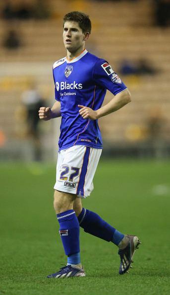 Danny Philliskirk Danny Philliskirk Photos Wolverhampton Wanderers v