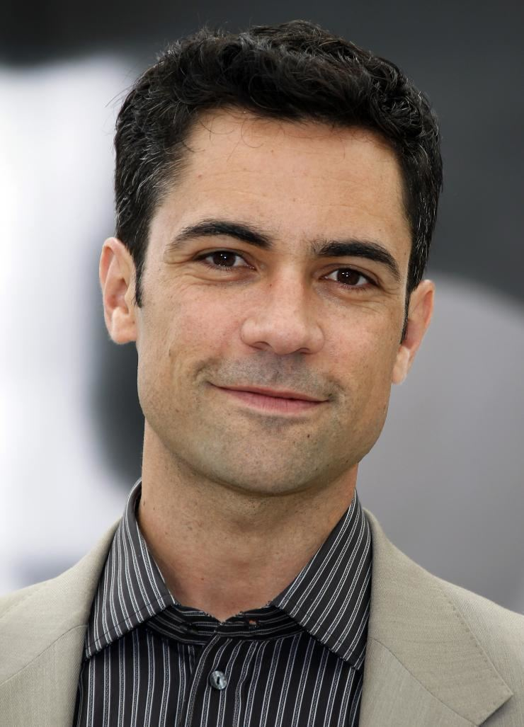 Danny Pino Why is Danny Pino leaving 39Law amp Order SVU39 Theories