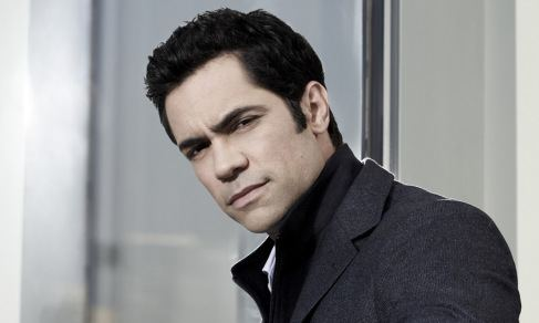 Danny Pino Podcast 532 Danny Pino of NBC39s LAW amp ORDER SPECIAL