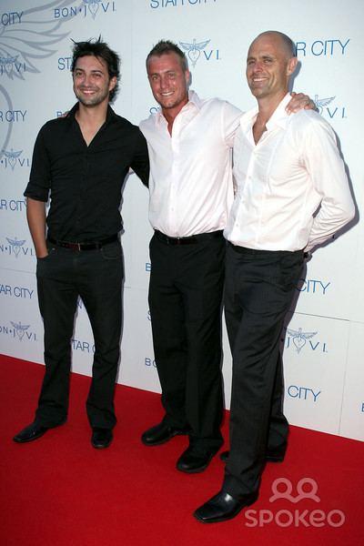 Danny Raco Danny Raco Actor Pics Videos Dating amp News