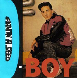 Danny Rodriguez httpswwwhhhdbcompixalbumsdboyplantin