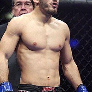 Danny Rodriguez Danny Rodriguez MMA Stats Pictures News Videos Biography