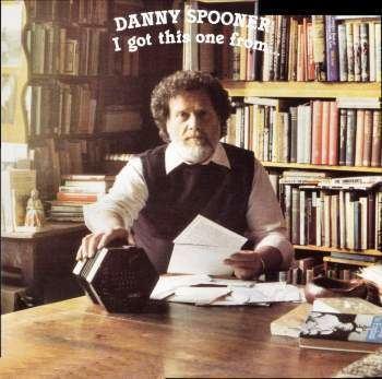 Danny Spooner Australian Folk Music and Australian Folk Singers and Musicians 2011