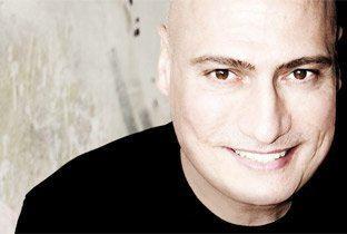 Danny Tenaglia RA Reviews Danny Tenaglia Balance 025 on Balance Music